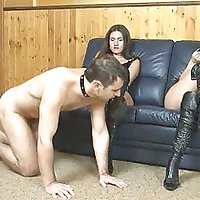 Ruthless Mistress Free Gallery
