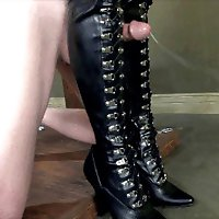 Boot Slaves Reward