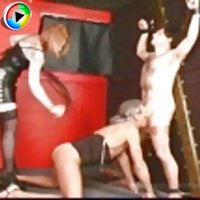 Mincemeat for Mistress Savage - Video samples